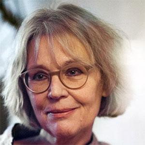 Annette Wenner - Literatur auf der Parkbank