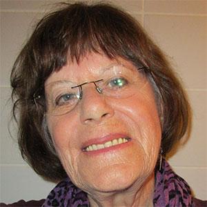 Karin Hutter - Literatur auf der Parkbank