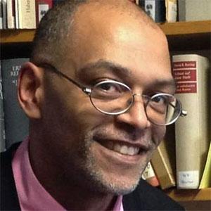 Michael Küppers-Adebisi - Literatur auf der Parkbank