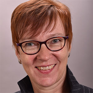 Sabine Wreski - Literatur auf der Parkbank
